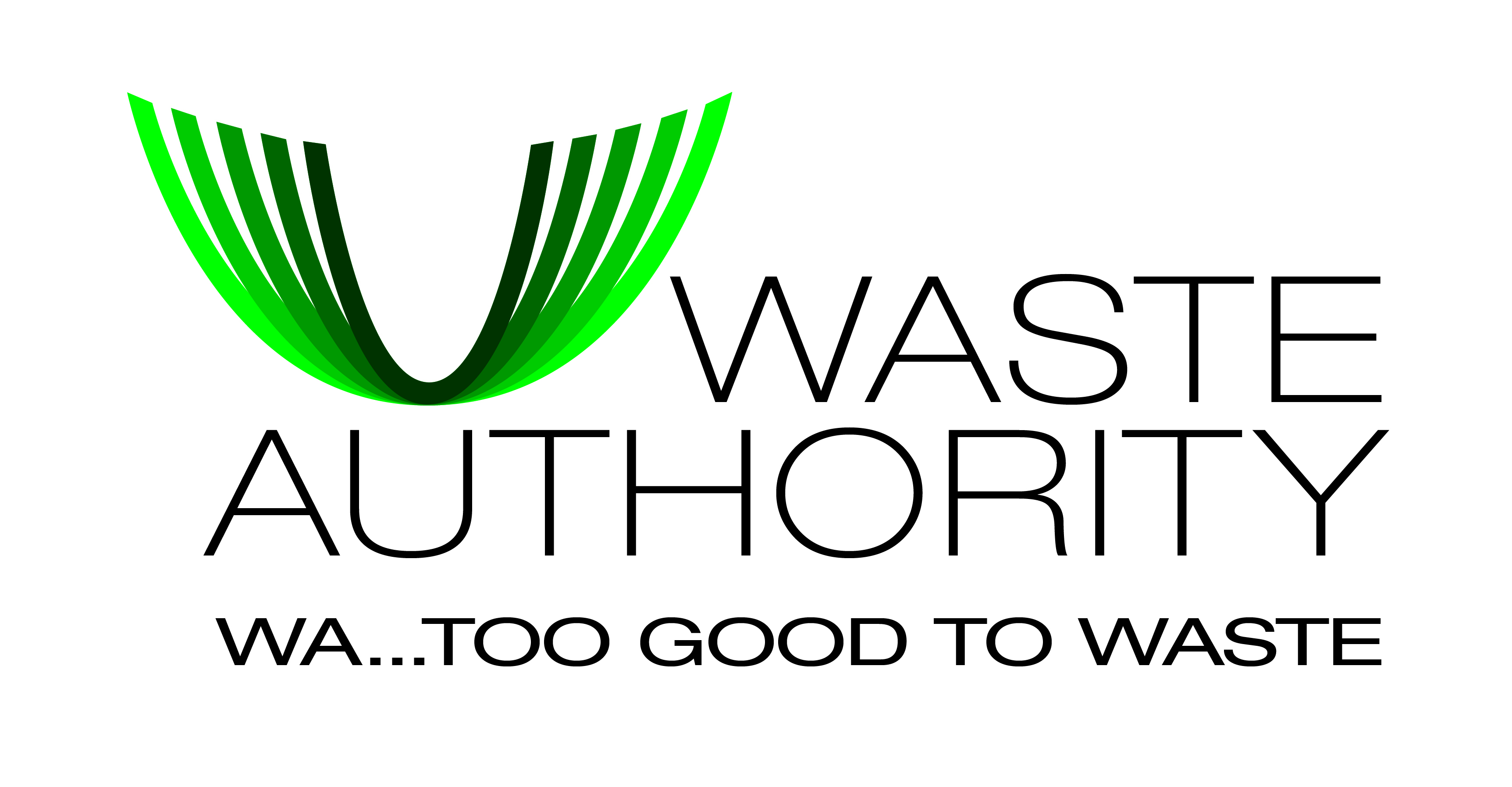 Waste authority